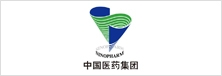 China Pharmaceutical Group