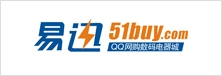 Yi Xun Network