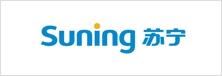 Suning Online Market
