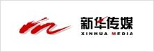 Xinhua Media