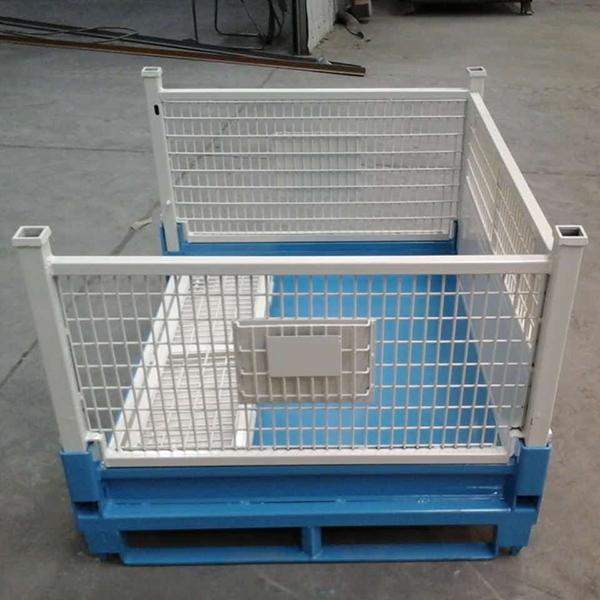 北京Metal cage