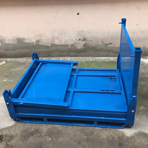 江苏Logistics box
