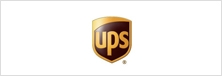 UPSエクスプレス